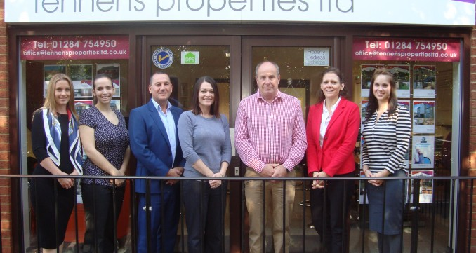 Team-Tennens-Properties-Ltd-678×361