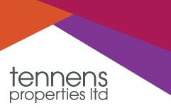 Tennens Properties Ltd
